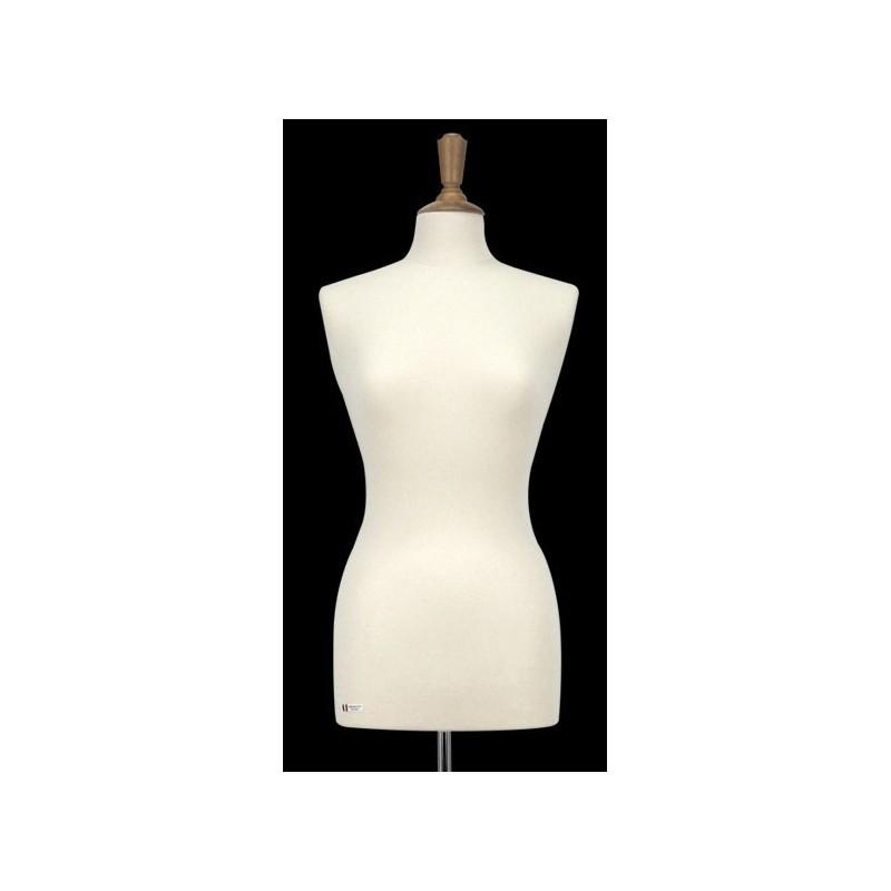 Buste couture Femme longue M
