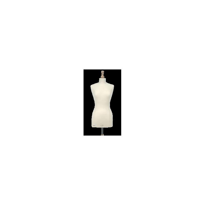 Buste couture Femme longue L