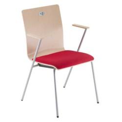 Chaise FEN