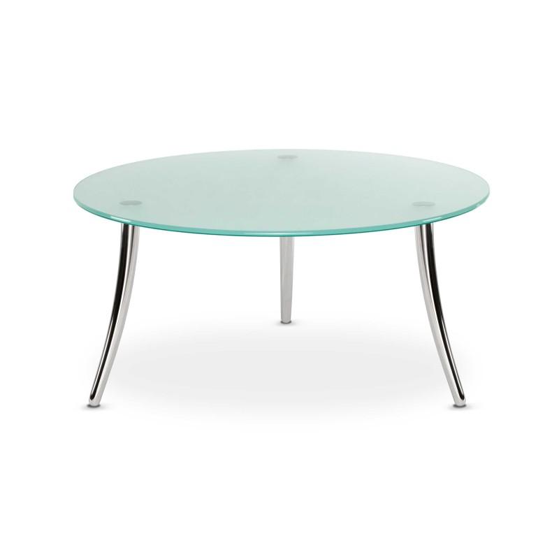 Table basse CELLO