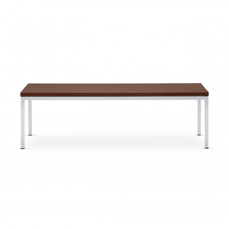 Table basse CONCERTO 75 x 130 cm