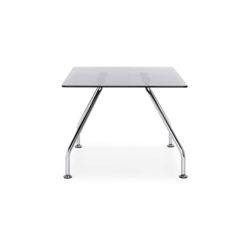 Table basse MODY 50 x 50 cm