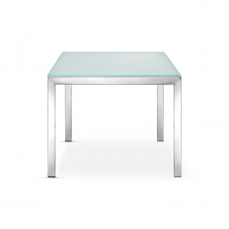 Table basse TUTTI 55 x 55 cm