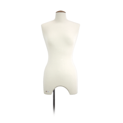 Adaptateur pantalon buste couture