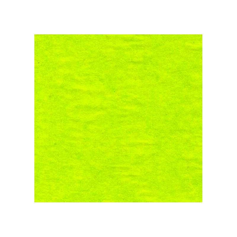 Papier de soie 50x75 cm, couleurs, 17g par feuille