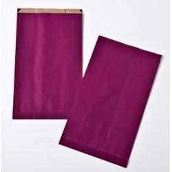 Pochette cadeau Violet 16x27 cm x250