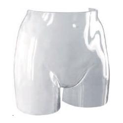 Buste lingerie femme poser - Tabouret transparent pas cher ...